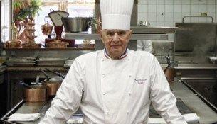 Perfil---Chef---0