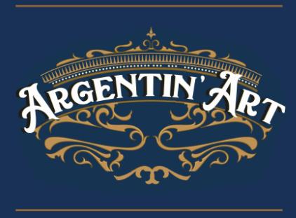 argentinart
