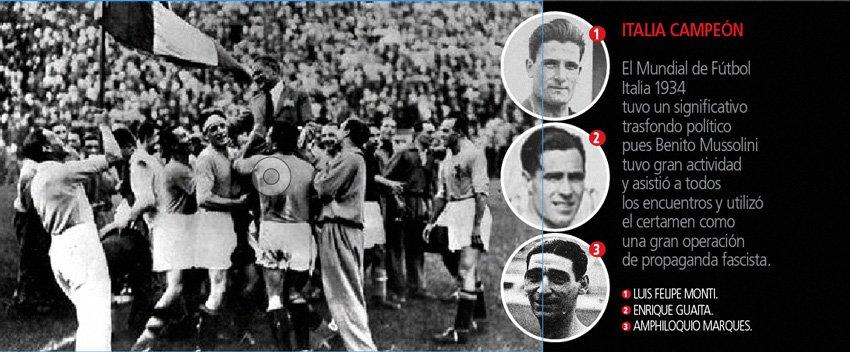 Italia-campeon