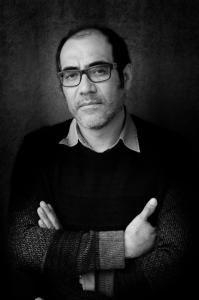 Alfredo-Noriega