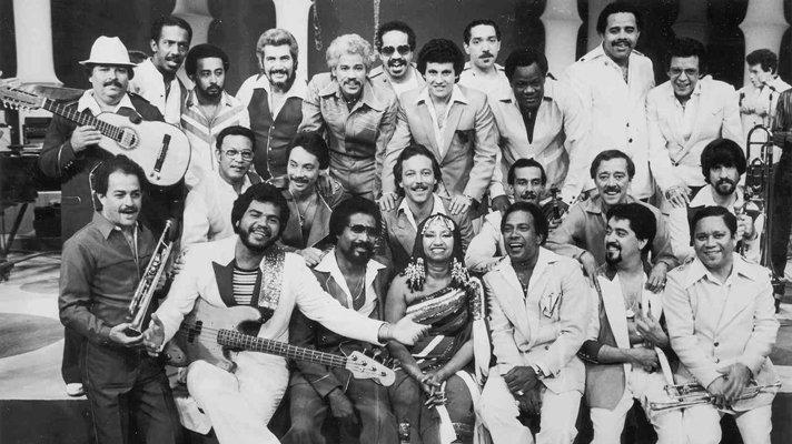 Entre 1960 y 1970 La Fania lanzó las carreras de íconos musicales como Willie Colón, Rubén Blades, Ray Barretto, Héctor Lavoe y Celia Cruz, entre muchos otros nombres.