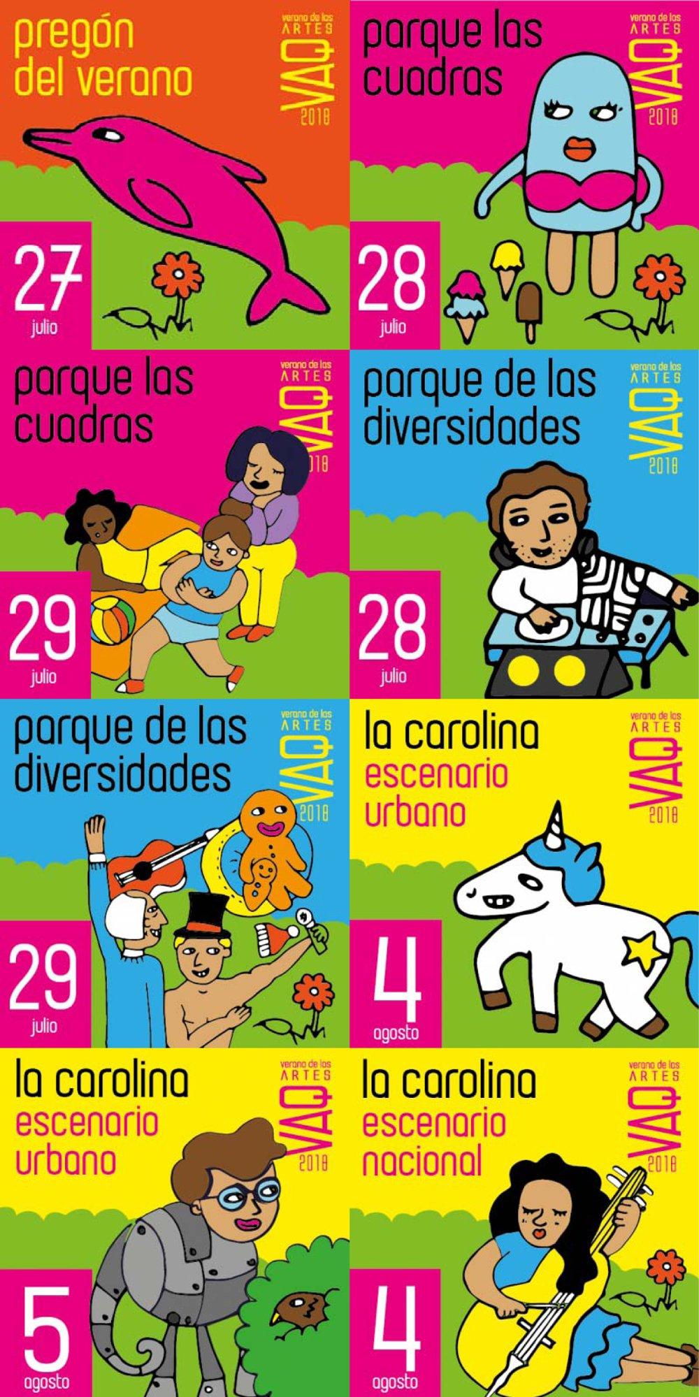 VAQuito-2018---1