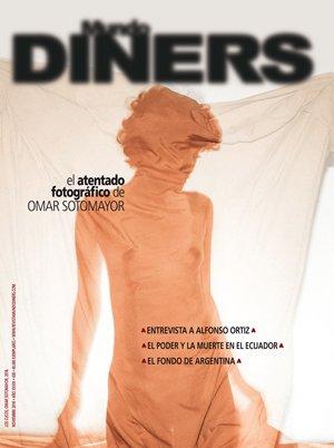 MUNDO DINERS 438