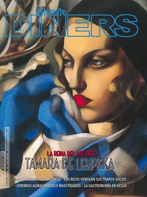 MUNDO DINERS 440