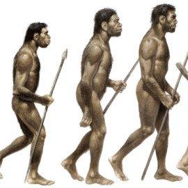 Prehistoria---0--x