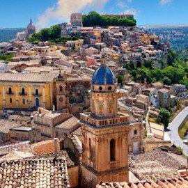 Sicilia--0