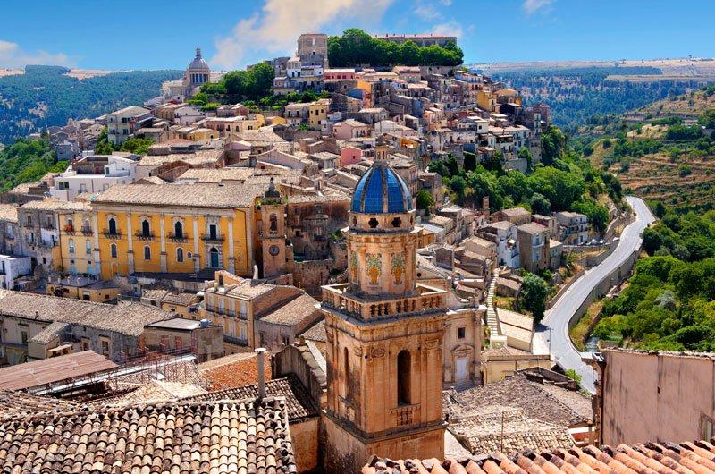Sicilia--1