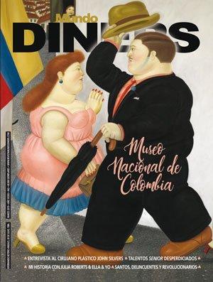 MUNDO DINERS 442