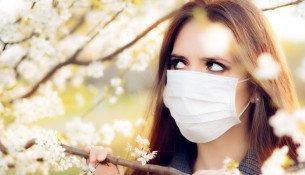 Alergias--0