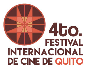 Festival Cine- 0