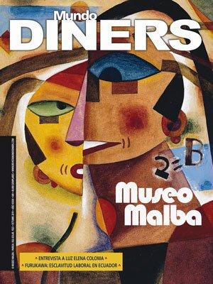 MUNDO DINERS 449