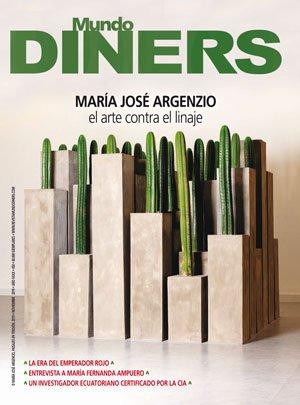 MUNDO DINERS 450