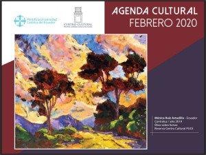 agenda-cultural-PUCE-feb-2020-1